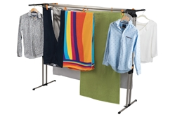Portable Folding Clothes Drying Racks