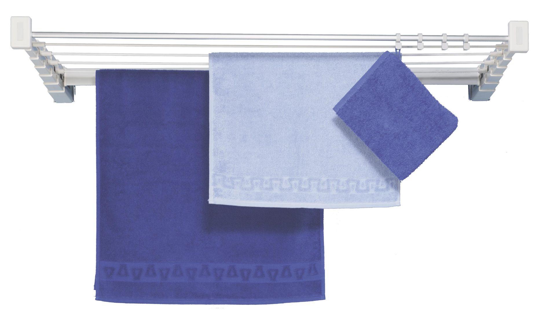 Clothes Drying Racks Laundry Drying Racks Clotheslinescom