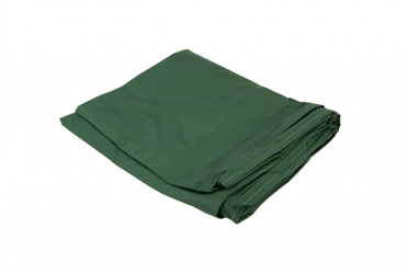 Rotary Umbrella Clothesline Cover