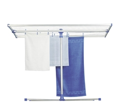 Libelle Folding Clothes Drying Racks