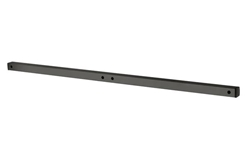 Retractaway Clothesline Mounting Bar