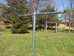 Heavy Duty T-Post Clothesline Poles - 773